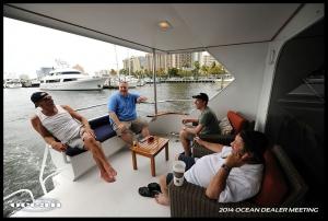2014-ocean-machinery-dealer-meeting-intracoastal-cruise-0199