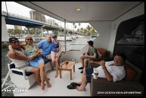 2014-ocean-machinery-dealer-meeting-intracoastal-cruise-0203